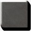 luna concreto quartz worktop photo in uk