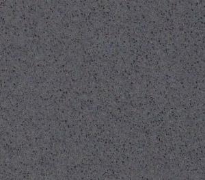 Beach dark grey diresco worktop photo