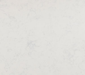 Belgian carrara white diresco worktop photo