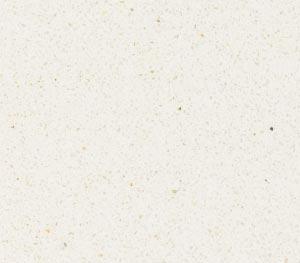 Divinity white diresco worktop photo