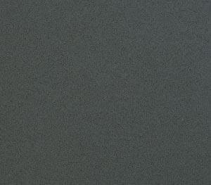 Premium cobalt grey diresco worktop photo