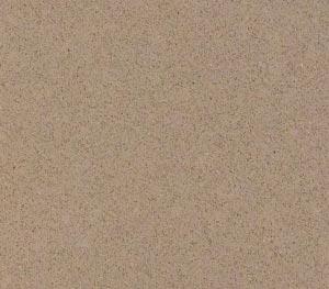 Premium cuba brown diresco worktop photo