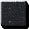 luna galassia quartz worktop photo in uk