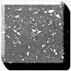luna grigio metallo quartz worktop photo in uk
