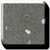 luna grigio perla quartz worktop photo in uk