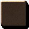 zodiaq mahogany brown quartz worktop photo in uk