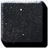 luna nero luminoso quartz worktop photo in uk