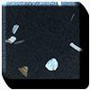luna nero perla quartz worktop photo in uk