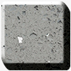luna platino quartz worktop photo in uk