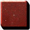 luna rossi luminoso quartz worktop photo in uk