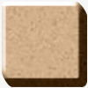 zodiaq sand beige quartz worktop photo in uk
