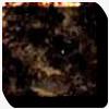 zodiaq space black quartz worktop photo in uk
