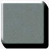 zodiaq steel blue quartz worktop photo in uk