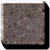 zodiaq sterling quartz worktop photo in uk