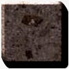 zodiaq storm grey quartz worktop photo in uk