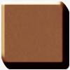 zodiaq tawny brown quartz worktop photo in uk