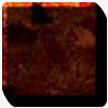 zodiaq vela brown quartz worktop photo in uk