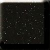 Black frost tri-stone worktop photo in uk