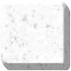 Chalcedony tri-stone worktop photo in uk