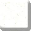 Cream sand tri-stone worktop photo in uk