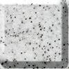 Fog tri-stone worktop photo in uk