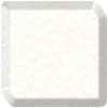Milky Sands Tristone Worktops Photo