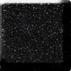 Night sky tri-stone worktop photo in uk