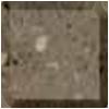 Sinai Tristone Worktops Photo