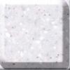 Snow range tri-stone worktop photo in uk