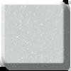 Soft Pearl Tristone Worktops Photo