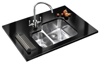 Kitchen Sinks and Vanity Worktops Kitchen Worktops Direct