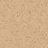 Sand Beige sample