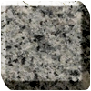antique pearl granite worktop photo in uk