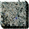 Blue eyes granite worktop photo