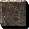 Cafe imperial granite worktop photo
