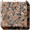 Rosa purrino granite worktop photo