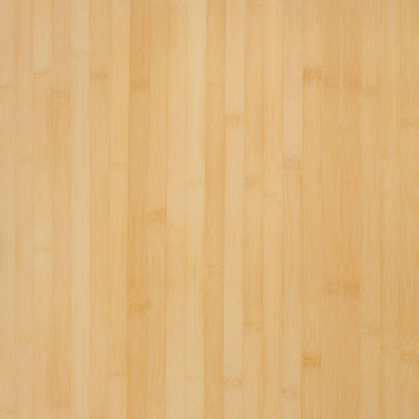 Bamboo worktop photo