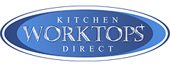 Kitchen Worktops Direct Logo