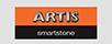 Artis Smartstone Logo