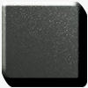 Carbono silestone worktops photo