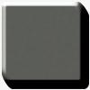 Cemento silestone worktop photo