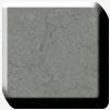 Cygnus silestone worktop photo