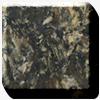 Siridium silestone worktop photo