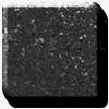 Zirconium silestone worktop photo