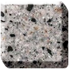 Andradite tri-stone worktop photo in uk